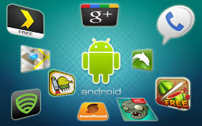 mobile apps2